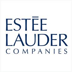 Estée Lauder Inc.