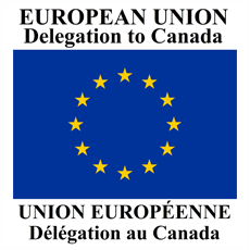 Delegation of the European Union to Canada