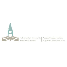 Parliamentary Internship Alumni Association